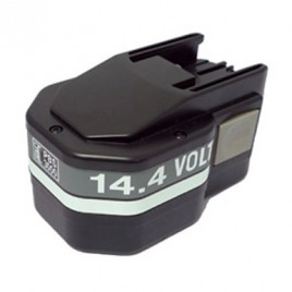 Fromm P320-325 Battery