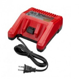 Fromm P326-327 Charger
