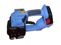 Rapz 200 Strapping Tool