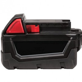 Fromm P326-327 battery