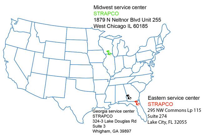 servicecenters-n